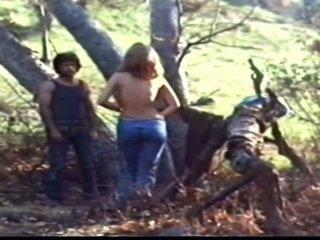 Phyllis davis หายาก nudity