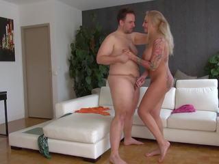 big boobs, aptuvens, viltojums