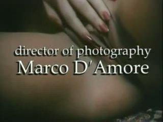 model tahun, italia, berbulu