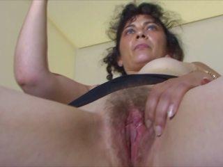 Alessandra madura masturbandose, безкоштовно hd порно 8a