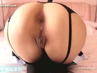 oral, selfshot, anal