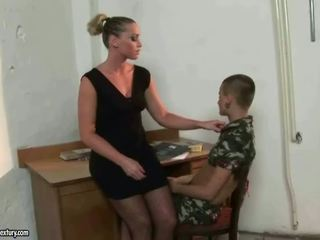 Любовница kathia nobili punishing латино момиче