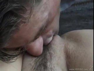 sexo ao ar livre, big boobs, sexo anal