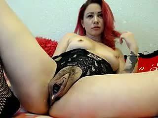 Sumarenta cona grande clitóris: grande cona porno vídeo 53