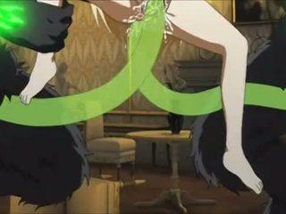 порно, фантазия, подаване