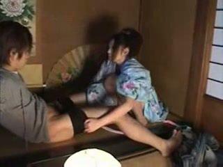日本, 性別, 亞洲女孩