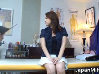 日本の, 熟女, 日本