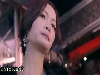 japānas, filma, erotisks