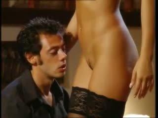 Sexy alexa können und julia taylor video