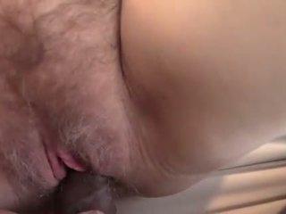 squirting, webcam, masturbē
