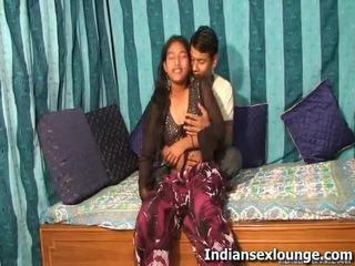 अश्लील, भारतीय, देसी