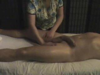 мастурбація, масаж, великий член