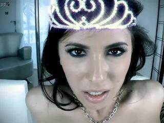 Страхотен порно музика видео - deepslutpuppy 7
