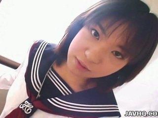 teen sex, japanese, teen