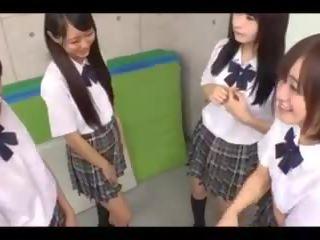 Jp-girl 184: gratis japans porno video- ba