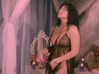 Classique stars du porno: jeanna amende