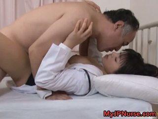 Lae alla jaapani porno film jaoks tasuta