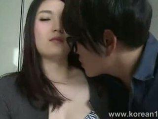seks, korea