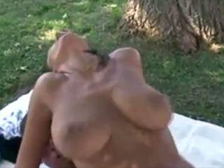 Inang kaakit-akit juive sambahin le sperme - dyuis inang kaakit-akit, pornograpya 61