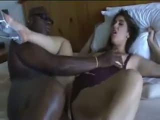 reift, anal, interracial