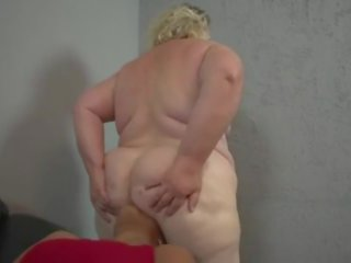 The paras of seksi maailma favela brazil, vapaa porno 98