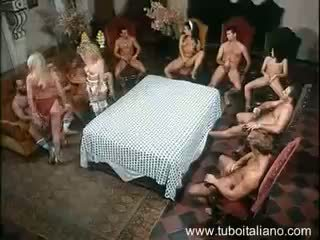 Ιταλικό moana pozzi πρωκτικό σεξ siffredi