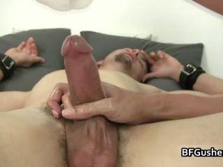 Totally falas anale ranger kinema david having e tij anale ranger