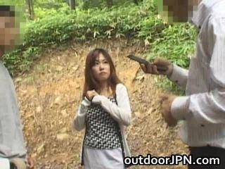 jaapani, amatöör tüdruk, oriental