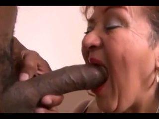 Mirta: brezplačno prihajanje v usta & zreli porno video a3