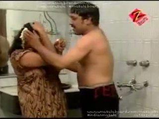 Zee telugu szex serial