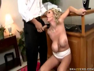 seks tegar, deepthroat, dicks besar