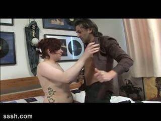 assfucking, anal sex, tatuaże
