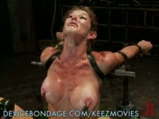 marteling, pervers, ruw