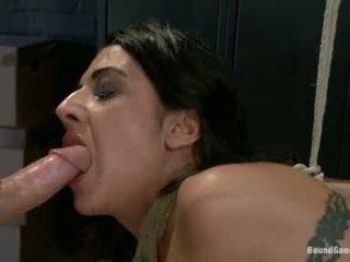 Doen meisjes echt zoals getting neuken met groot cocks