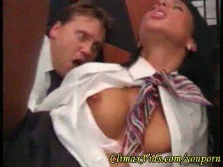 babes, anal, rok