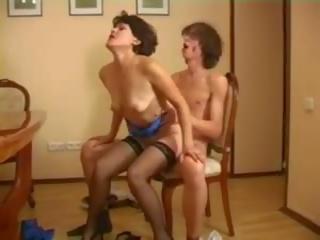 Maminoma 163: Free Mature Porn Video 91