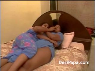 Mature Indian Lesbian Friend Fingering Each other Juicy