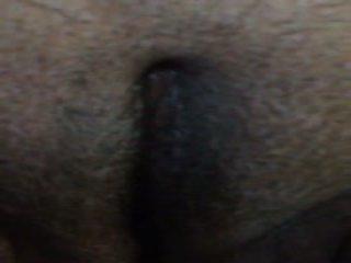 arabe, hd porn, amateur