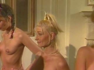 ชมรมผู้หญิง สีชมพู 1 - requested, ฟรี วินเทจ โป๊ 6d