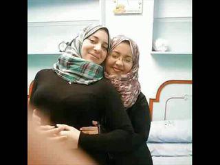 Tunisian lesbiete mīlestība, bezmaksas mīlestība porno video 19