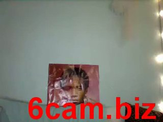 6cam.biz slut karmagrace Fucking on live webcam