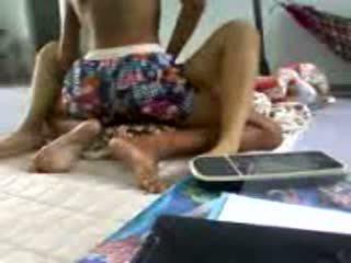 Grátis porno tailandesa por x19