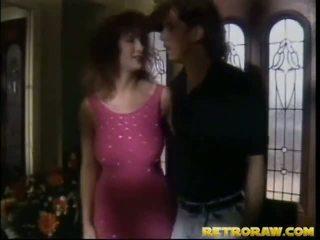 porno retro, vintage sex, muchacho desnudo de la vendimia