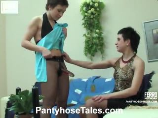 new hardcore sex see, pantyhose great, watch mix