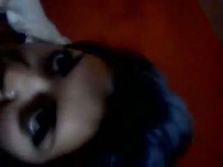 India istri mengisap penis video