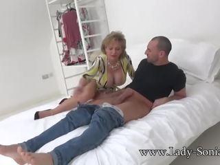 angļu, wet pussy, blowjob
