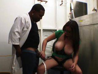 liels penis, big boobs, milzīgs