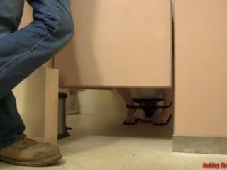 Bathroom Bangin (Modern Taboo Family) <span class=duration>- 17 min</span>