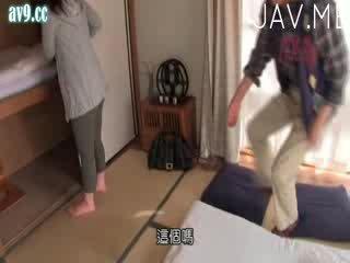tissit, helvetin, japanilainen