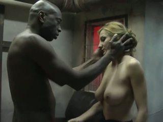 Penjara perempuan cabul